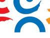 Cruisetraka Square Logo 4