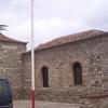 Casa Do Colombo