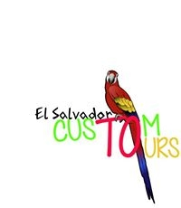 ElSalvador CustomTours
