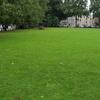 Eel Brook Common