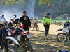 Guided Motorbike Tours 5