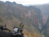 Guided Motorbike Tours 1