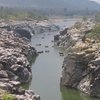 Gorge Of Hogenakkal Falls