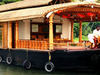 Breezeland Houseboat