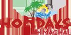 Holidays Logo Nw1
