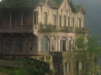 Tequendama Falls Museum