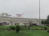 Jharsuguda Railway Station