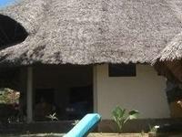 Villa Baobab Kenia Ferienhaus