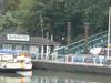 Kew Pier