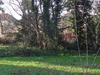 Litten Nature Reserve