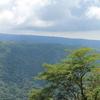 Mirador Reserva Natural El Imposible