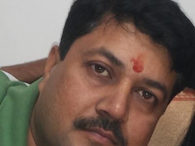 Pradhuman