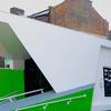 Peckham Platform Art Gallery