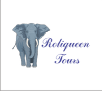 Roliqueen Tours (East Africa Safaris)
