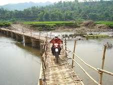 Self Guided Motorbike Tours 1