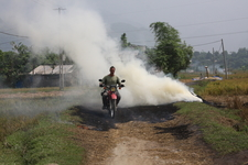 Self Guided Motorbike Tours 3