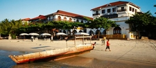 Stone Town Hotel