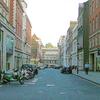 Sackville Street