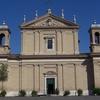 Basilica Di Sant'Anastasia Al Palatino