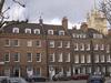Smith Square
