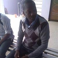 Victor Mwita