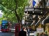Aldwych Street