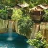 Tropical Islands Lodge
