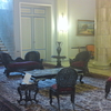 White Palace Lobby
