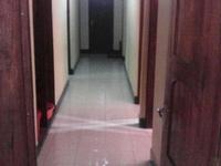 Eco-Africa Hostel