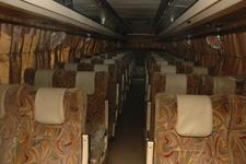 4353 Seat