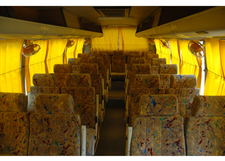 4748 Seat