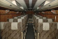 4848 Seat