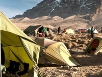 8 Days Lemosho Route Kilimanjaro Climbing 750x520