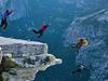 Adventure Tourism India