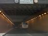 Al Shindagha Tunnel East Entrance