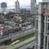 Ampang Kuala Lumpur Elevated Highway
