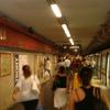 Anagnina Station