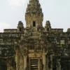 Angkor 2 C Roluos Group 2 C Bakong 2 8 6 1 9 8 8 3 8 0 2 0 2 9