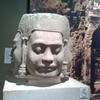 Angkor National Museum 0 8