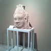 Angkor National Museum 0 6