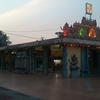 Arulmigu Annai Karumariamman Temple In Paya Besar