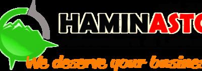 Haminasto Adventure & Leisure
