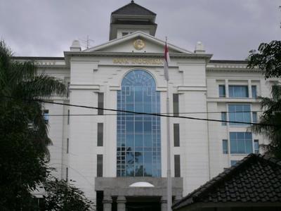 Bank Indo Bdg
