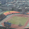 Banqiao First Sports Ground
