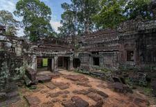 Banteay Kdei 2 C Angkor 2 C Camboya 2 C 2 0 1 3 0 8 1 6 2 C D D 0 7
