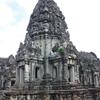Banteay Samre Tower