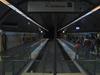 Avinguda Tibidabo Station