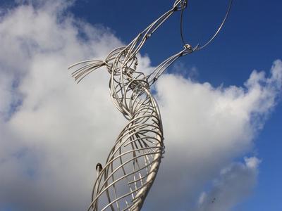 Belfast   2 8 1 4 4  2 9  2 C  October  2 0 0 9