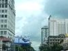 Bogyoke  Aung  San  Road  2 C  Yangon