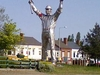 Brownhills Miner